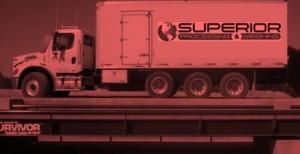 SuperiorScaleTestingTruck