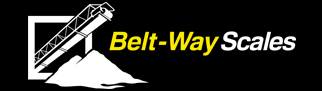 belt-way-scales-logo