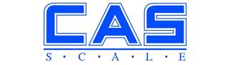 cas-scale-logo