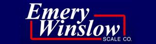 emery-winslow-scale-company