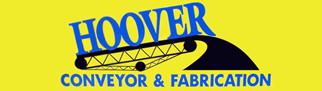 hoover-conveyor-and-fabrication-logo