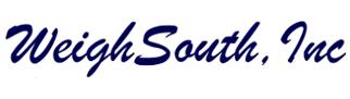 weigh-south-inc-logo